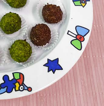 partyservice catering metzgerei ofiara in kaiserslautern delikatessen fingerfood. Black Bedroom Furniture Sets. Home Design Ideas